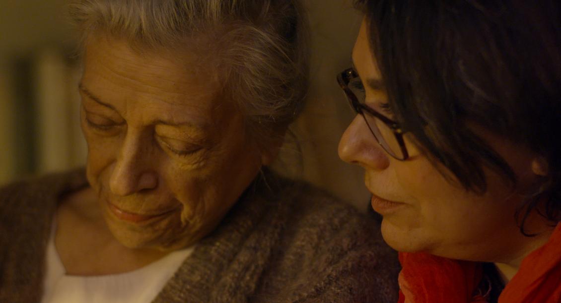 LVDT_Thérèse et sa fille © AGAT Films & Cie.jpg