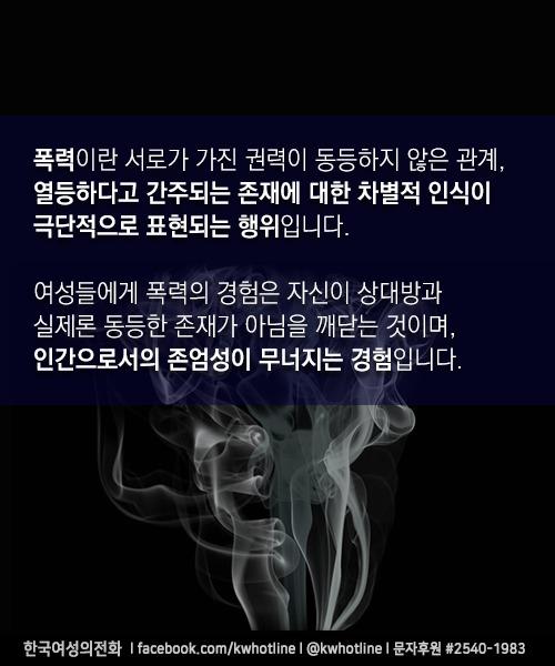 160531_화요논평_가폭목적조항_13.png