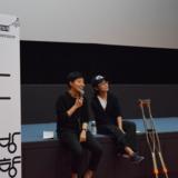 제9회 여성인권영화제 피움톡톡 FIWOM Talk! Talk!