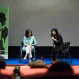 제6회 여성인권영화제 피움톡톡 Fiwom Talk! Talk!
