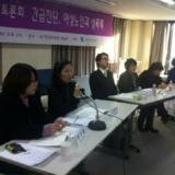 2012 긴급진단 여성노인성폭력 토론회 [자료집]