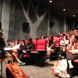 제10회 여성인권영화제 피움톡톡 FIWOM Talk! Talk!