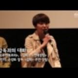 2017년 제10회 여성인권영화제 현장스케치 영상