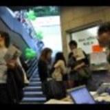 2010년 제4회 여성인권영화제 스케치영상