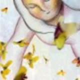 2006년 제1회 여성인권영화제 트레일러