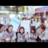 제8회 여성인권영화제 '질주' 거리캠페인