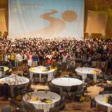 2013 한국여성의전화 30주년 기념 행사
