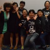여성인권영화제프로그램팀