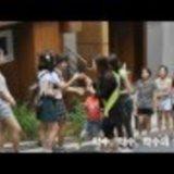 2012년 제6회 여성인권영화제 트레일러 메이킹 영상