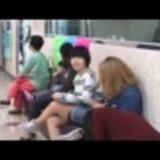 제8회 여성인권영화제 '질주' 스케치 영상