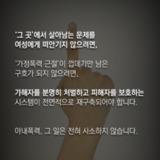 160531_화요논평_가폭목적조항_15.png