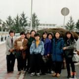 1989 강간미수 정당방위 무죄판결