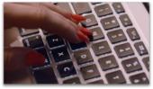 500_Finger Nails Keyboard.png